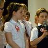 Apel z okazji 221 rocznicy Uchwalenia Konstytucji 3-go Maja - 2012.04.26