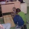 Ciekawe zajęcia warsztatowe Lego