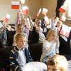 Akademia z okazji Święta Niepodległości - 11.11.2011