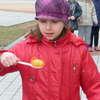 Zwycięzcy konkursu Eggs Hunt