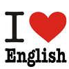 IX Międzyszkolny Konkurs Językowy