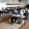 I Etap IX Międzyszkolnego Konkursu Językowego