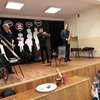 Koncert Dixieland Trio