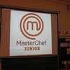 masterchef-junior1