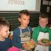 masterchef-junior12