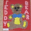 Me and My Teddy Bear – Ja i Mój Pluszowy Miś