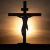 Rekolekcje Wielkopostne 2012 - Spotkać Jezusa