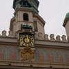 Rogalowe Muzeum w  Poznaniu