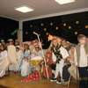 I Świąteczne Spotkanie Pokoleń w klasie I c