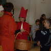 Święty Mikołaj 2011