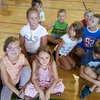 Uczniowski Klub Sportowy Karate Tradycyjnego Orzeł