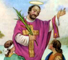 św. Walenty