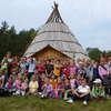 Leśna ścieżka edukacyjna – Jezierce